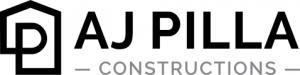 AJ-Pilla-Constructions
