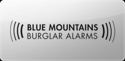 Blue Mountains Burglar Alarms