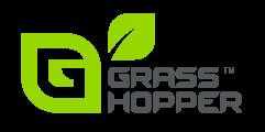 Grasshopper Katoomba