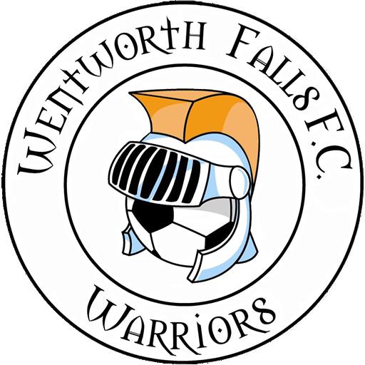 Wentworth Falls FC